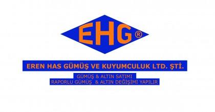 Eren Logo