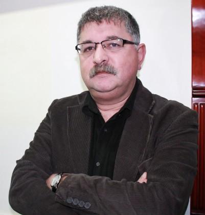 Hakan Aytaş