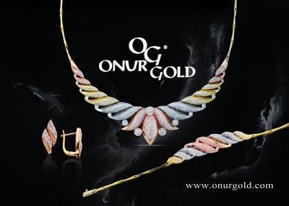 onur gold