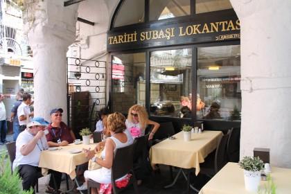 turistler-subasinda-lezzet-yolculugunda