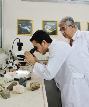 İsgold Lab...